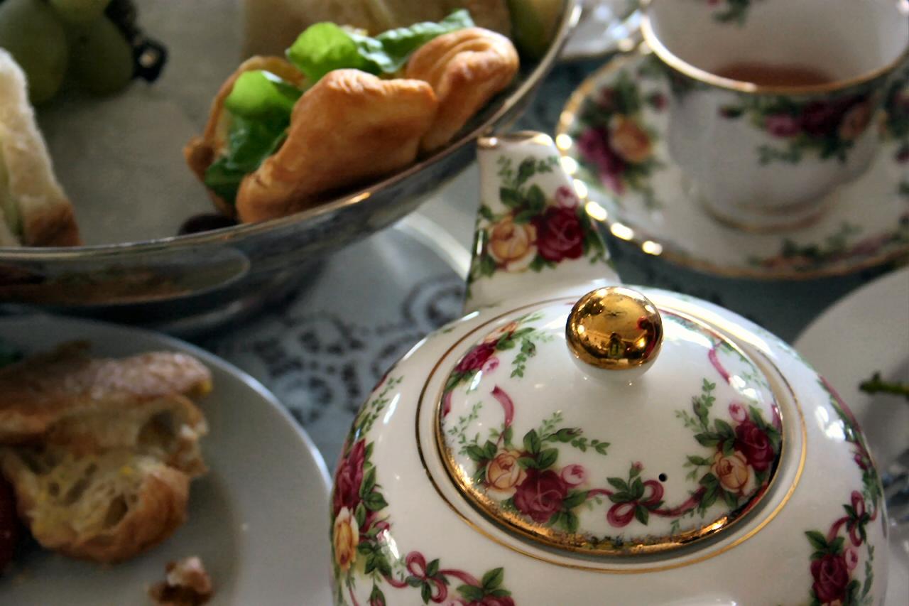 tea party-225