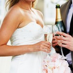Swedish Wedding Seating Plans, Toasts and Speeches