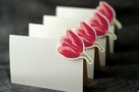 dutch wedding reception traditions