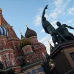 Russian Wedding Reception Traditions