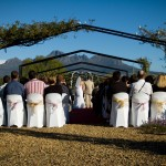 South African Wedding Traditions