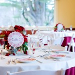Plan Your Wedding Seating Like A Pro!