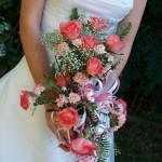 Buying A Wedding Dress From The Internet Or Abroad