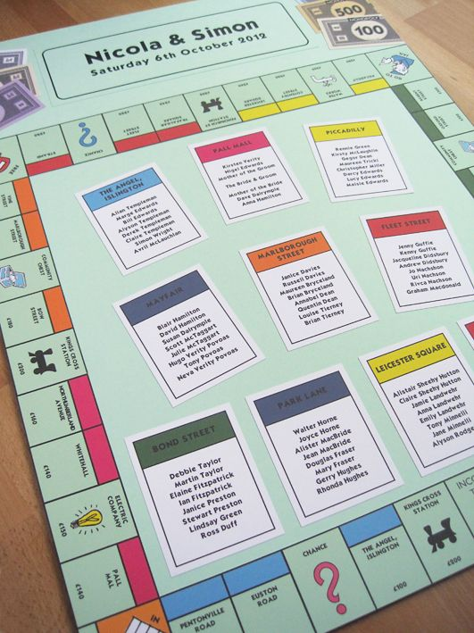 Book Themed Games For Kids