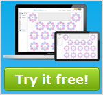 Try TopTablePlanner for FREE